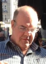 Marc De  Boeck