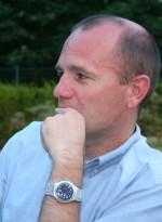 Johan Coppens